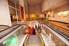 IMG_4881 (haslansalam) Tags: madrasah maarif alislamiah hotel