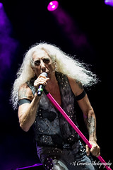 Twisted Sister (CrowsonPhoto) Tags: band photographer bandphotographer bandphotography concert concertphotographer concertphotography gig gigphotographer gigphotography live livemusic livephotography musicphotographer musicphotography music tour show performance musician canonphotographer canonphotography canon twisted sister twistedsister 40andfuckit headliner bloodstockfestival bloodstockopenair boa boa2016 cattonhall glam glamrock glammetal metal festival festivalphotographer festivalphotography acrowsonphotography