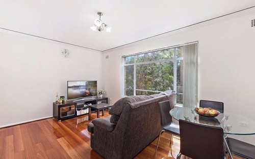 4/859 Pacific Hwy, Chatswood NSW