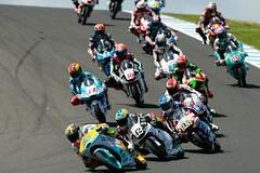 161023_AUS_MotoGP_gp_1347