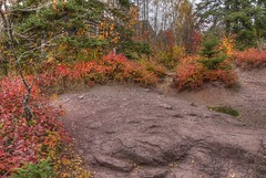 IMG_9821 (JacobBoomsma) Tags: gooseberrystatepark minnesota northshore summer fall