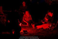 161008.BWW.Fire.Wine.Fest.087 (Andrew (SDI)) Tags: location festival annual blackwalnutfireandwinefestival blackwalnutwinery chestercounty northamerica pa sadsburyvillefirecompany usa unitedstates unitedstatesofamerica winery bonfire company event firecompany firestation time yearly parkesburg pennsylvania