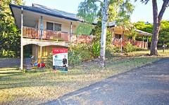 2 Flintwood Street, Pottsville NSW