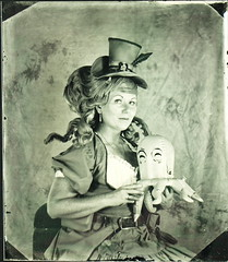 PA106746 (Bailey-Denton Photography) Tags: gaslight gaslightgathering steampunk wetplate tintype ambrotype steampunks sandiego baileydenton