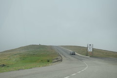 Visit Romania: Transalpina (capreoara) Tags: nikon d5300 visit romania transalpina highest road clouds mountain scenery scenic landscape