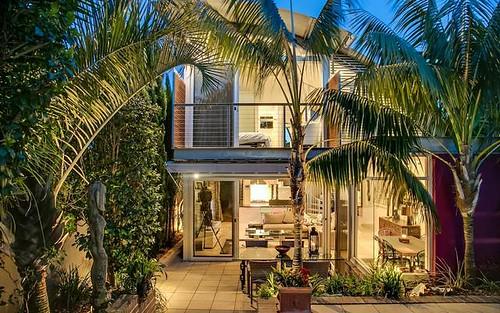 6 Ainsworth Street, Lilyfield NSW