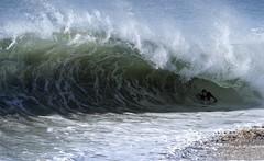 IMG_0185 (supercrans100) Tags: seal beach so calif beaches photography big waves backwash surfing bodysurfing bodyboarding skimboarding