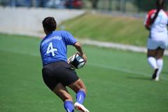 Rugby - 1 de 103 (55) (Alexandre Camerini) Tags: rugby uerj pregos