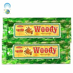 Woody Incense,Agarbatti sticks,Incense sticks online - Vedic Vaani (vedicvaani) Tags: sticks incense agarbatti online india suppliers stick meditation woody aroma