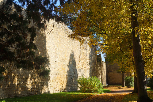 2016-10-24 10-30 Burgund 655 Nevers, Loire