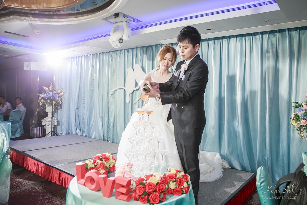 翰品婚禮紀錄-21