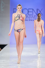 """Charmosa Swimwear • <a style=""""font-size:0.8em;"""" href=""""http://www.flickr.com/photos/65448070@N08/30972483116/"""" target=""""_blank"""">View on Flickr</a>"""