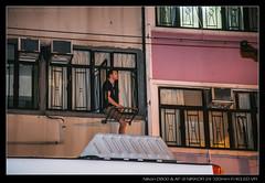 DSC_3084 (YKevin1979) Tags: hongkong nikon nikkor zoomnikkor 24120 f4 vr afs d600   march  prodemocracy clash