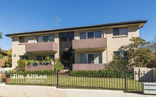 Address available on request, Penrith NSW 2750