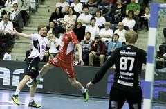 Elverum - Kolstad-33 (Vikna Foto) Tags: kolstadhåndball elverumhåndball håndball handball nhf teringenarena elverum nm semifinale