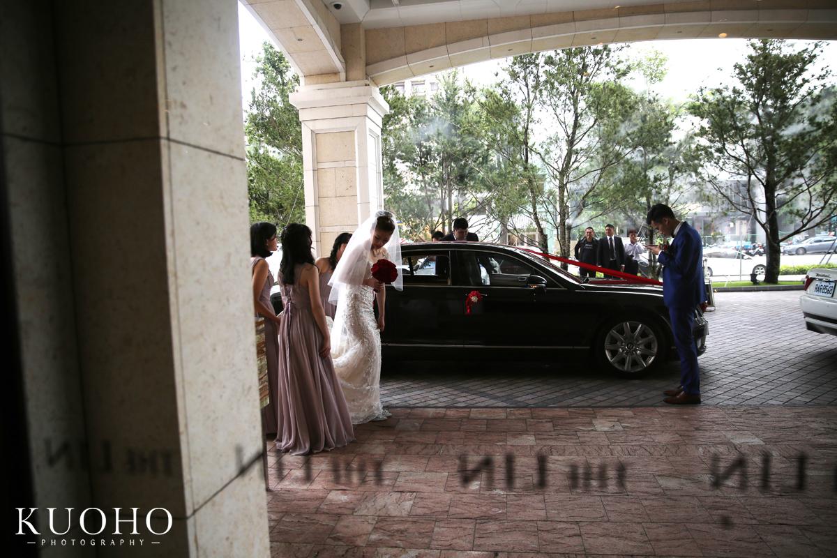 台中林酒店,郭賀影像,婚禮紀實,婚禮記錄,婚攝,WEDDING DAY,婚攝郭賀,台中婚攝,林酒店婚禮紀錄,THE LIN婚禮記錄,林酒店婚攝,THE LIN婚攝, Champagne.Lace 香檳蕾絲訂製婚紗,台中婚禮紀錄,台中婚禮紀實