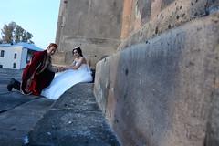 EDO_1728 (RickyOcean) Tags: wedding zvartnots echmiadzin armenia vagharshapat shush shushanik rickyocean