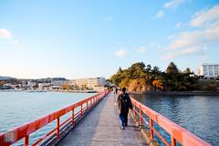Tohoku 2016 - 476 (西文 Simon) Tags: 日本東北 miyagigun miyagiken 日本