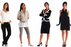 Cmo decirle a un empleado que est vestido de manera inapropiada? (revistaeducacionvirtual) Tags: empresa expectativas liderazgo negocio profesionalismo proyeccion uniformidad