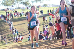State XC 2016 410 (Az Skies Photography) Tags: aia state cross country meet aiastatecrosscountrymeet statemeet crosscountry crosscountrymeet november 5 2016 november52016 1152016 11516 canon eos rebel t2i canoneosrebelt2i eosrebelt2i run runner runners running action sport sports high school xc highschool highschoolxc highschoolcrosscountry championship championshiprace statechampionshiprace statexcchampionshiprace races racers racing di division i girls digirls divisioni divisionigirls divisionigirlsrace digirlsrace