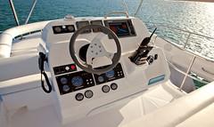 Moorings-393-Mandos (Aproache2012) Tags: catamaran moorings 393pc