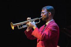 1MGP0697s (NiteHeron) Tags: trumpet horn glennmiller