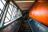 going up (andrzej91) Tags: street light orange berlin window metal architecture germany nikon shiny metro escalator sigma s 200 u mm tor 18 bahn 18200 hallesches andrzej d90 cahlenstein andrzej91