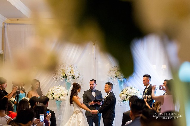 ACLana&CuongWeddingDayHL-HD-0048