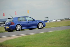Bedford Trackday 19th August 2015 with Opentrack Track Days (Opentrack Track days) Tags: bedford track with august days 19th trackday 2015 opentrack