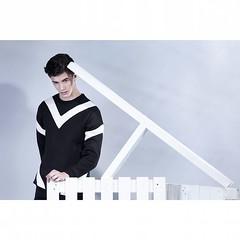 Yosqi 2015 #menswear #fashion #shoot #designer #mensfashion #menwithstyle #photoshoot #streetfashion #retouching #michaelcs #collection #fashionblogger #londonphotographer  #prophotocentre