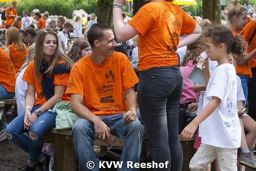 KVWI4885