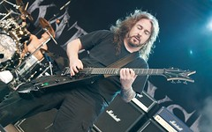 "Kataklysm @ RockHard Festival 2015 • <a style=""font-size:0.8em;"" href=""http://www.flickr.com/photos/62284930@N02/20930705335/"" target=""_blank"">View on Flickr</a>"