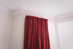 Horfield 1 (Andy Feltham...) Tags: bristol nikon curtain d610 horfield sigma35mmf14art