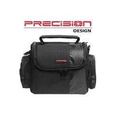 Precision Design Digital Camera Padded Carrying Case for Fuji FinePix AV200, AV250, AV350, F500EXR, F550EXR, HS20EXR, JV200, JX300, JX350, S2950, S3200, S4000, T200, T300, X100 XP20, XP30 & Z90 Cameras (ShoppingSecurelyOnline) Tags: t300 t200 s4000 s3200 av250 f550exr hs20exr jx300 f500exr s2950 jx350 jv200 av350 precisiondesigndigitalcamerapaddedcarryingcaseforfujifinepixav200 x100xp20 xp30ampz90cameras