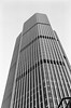 Tower 42 (MCorrigan1983) Tags: bw london tower 50mm nikon kodak tmax f14 400 nikkor tmax400 42 ais fe2 2015 400tmx