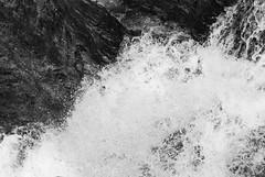 Falling Water 4 (yaricha) Tags: canada mountains landscape rockies hiking alberta rockymountains watertonpark