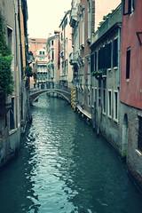 DSC_0303 (antiogar) Tags: venice venezia venedig venis