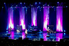 P8290152B (The Real Maverick) Tags: niagarafalls concert fallsviewcasino paulrodgers badco avalonballroom olympusstylus1