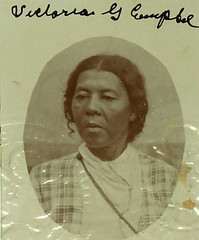 32296_620305173_0067-00317 (mákvirág) Tags: immigration emigration liberia ellisisland passportphotos chiefsam africanamericans 1910s 1920s americansabroad