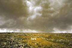 hard rain (pluie violente) (patrice ouellet) Tags: refugee hardrain rfugis parcdelagaspsie patricephotographiste montjacquescarier