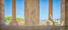 Window to Your Future, Split, Croatia (d0ben) Tags: street city blue light sunset sea sky panorama cloud sun mountains art nature water colors architecture sunrise square photography dawn boat photo nikon ruins colorful europe mediterranean day ray shine rooftops roman wide eu croatia lagoon palace palm creation walkway diocletian sail split dslr természet magyar eastern seashore hdr adriatic fény tájkép zöld tér horvátország abiding szép fotó víz d5100