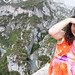 "Gorges du Verdon • <a style=""font-size:0.8em;"" href=""http://www.flickr.com/photos/25269451@N07/21447336775/"" target=""_blank"">View on Flickr</a>"