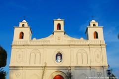 Ahuachapan,El Salvador (roberto10sv) Tags: latinoamerica elsalvador tradiciones centroamerica americacentral ahuachapan elsalvadorimpresionante elsalvadorimpressive