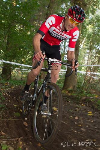 Cyclocross Kasterlee_-25