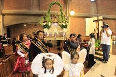 "15.10.04 la comunita peruviana festeggia San Rocco • <a style=""font-size:0.8em;"" href=""http://www.flickr.com/photos/82334474@N06/21760737589/"" target=""_blank"">View on Flickr</a>"