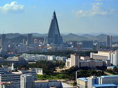 033-P9082569 (laperlenoire) Tags: asia asie northkorea pyongyang coreedunord