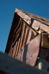Bodie-73-25.jpg (mat3o) Tags: california ca ghosttown bodie goldmine goldmining abandonedtown goldrushtown