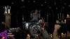 American Authors (ArtistApproach) Tags: new york city nyc newyorkcity ny newyork zach dave matt james manhattan september american zac shelley zack authors sanchez barnett websterhall 2015 mattsanchez americanauthors zacbarnett marlinroom jamesshelley rublin daverublin jamesadamshelley