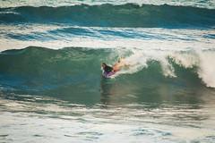 Madeira Bodyboard Girls Experience 2015 (RicardoPestana2012) Tags: ocean sea surf wave bodyboarding bodyboard sãovicente madeiraisland fajãdaareira