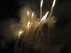 Feuerwerk (Gartenzauber) Tags: sony feuerwerk hansapark lichterzauber